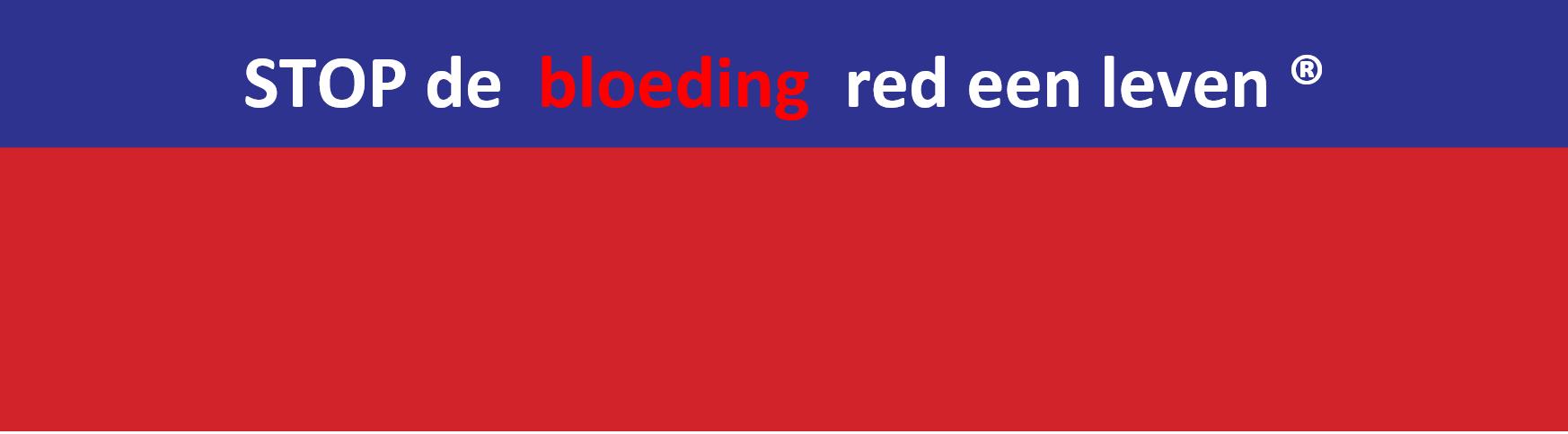 slider bloeding